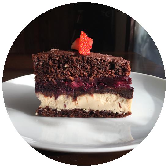 https://komenoko.com/wp-content/uploads/2019/01/dessert1.png
